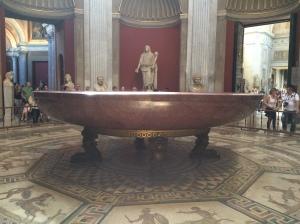 Fotos de Roma 047